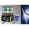 LOGO_ERT/ECT Systeme für Prozess Tomografie