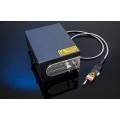 LOGO_Kompakte Prozess Raman Spektrometer