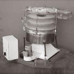 LOGO_Siebspannservice - Form- und Filterteile