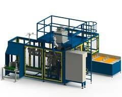LOGO_Bag filling machines