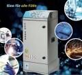 LOGO_FEX 3000 / FEX 3000 W3-Ausführung