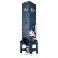 LOGO_Industrial deduster IEP