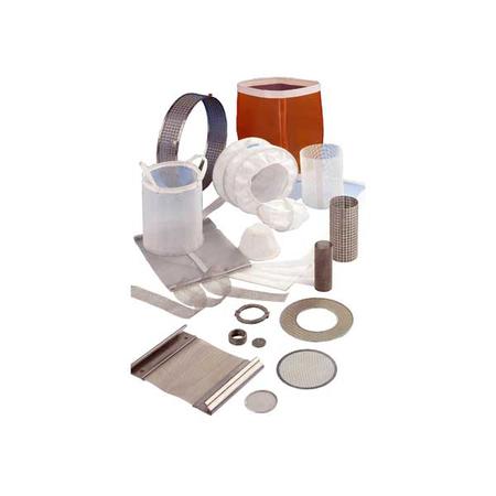 LOGO_Fabric technologie