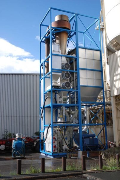 LOGO_Perlite expansion plants