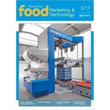 LOGO_food Marketing & Technology magazine