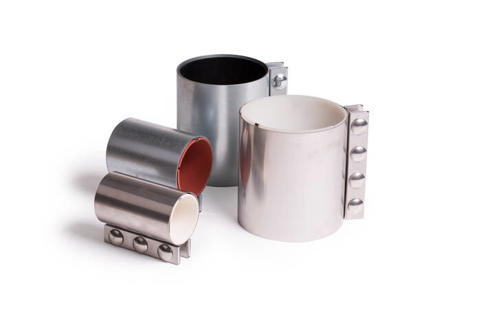 LOGO_pipe coupling