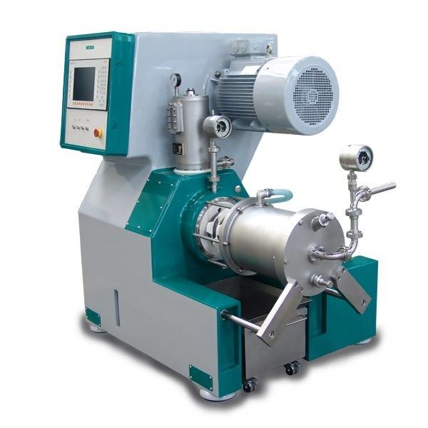 LOGO_LMZ ZETA® High-speed Grinding System