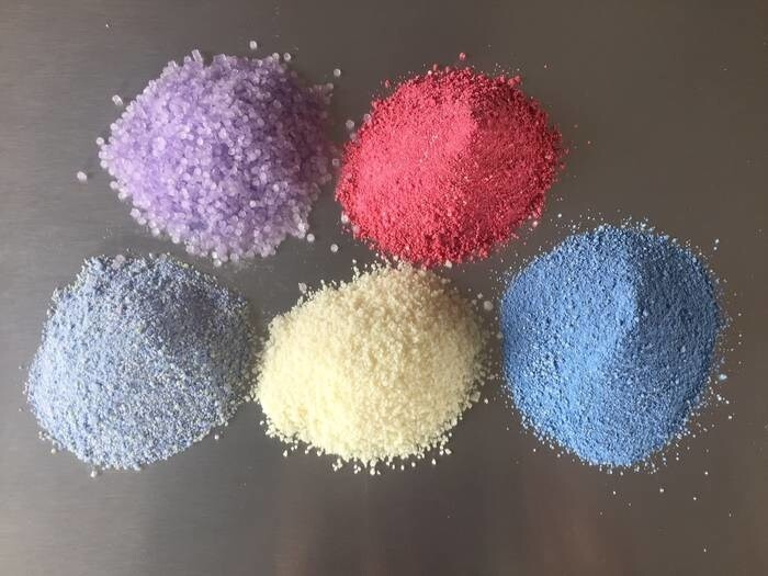 LOGO_Grinding and crushing of chemical products