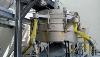 LOGO_Separating, sieving, filtering