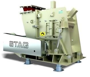LOGO_STAG Impact mill PM