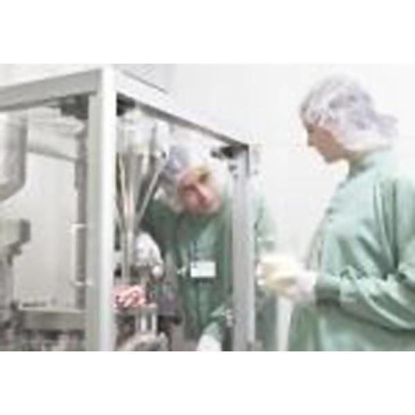 LOGO_Pharmaceutical Engineering B.Sc.