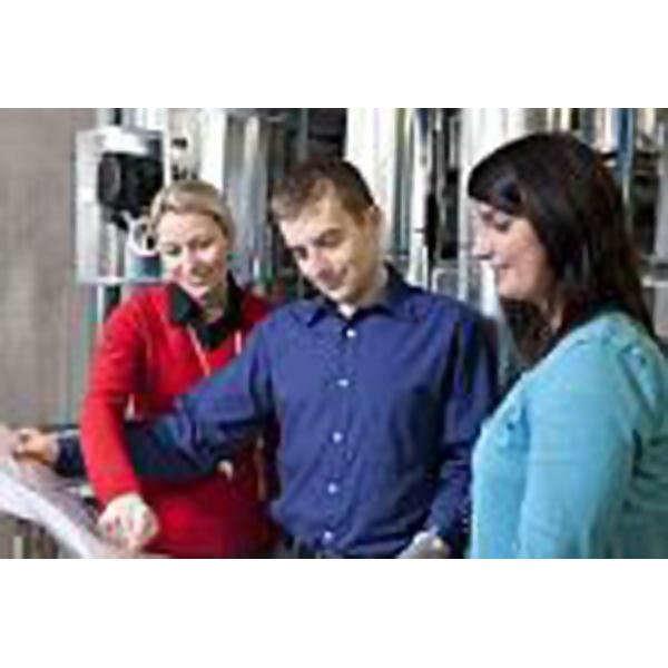 LOGO_Facility Design und Management M.Sc.