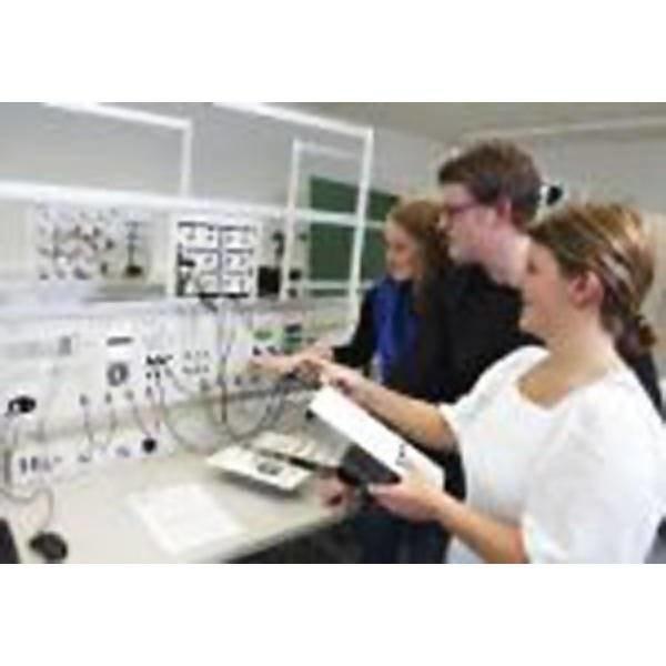 LOGO_Facility Management B.Sc.