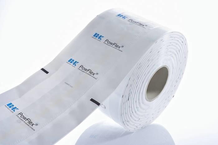 LOGO_B+K PowFlex® ffs Pulververpackungen