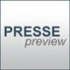 LOGO_PressePreview 2019