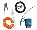 LOGO_Accessories for Grounding Control Devices