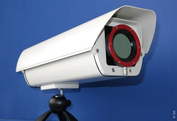 LOGO_Infrarot-Kamerasystem zur Brandfrüherkennung