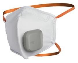 LOGO_Air+ Smart Mask