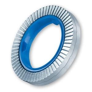 LOGO_HEICO-LOCK® Combi-Washers