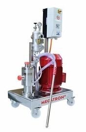 LOGO_MEGATRON® MT-VPR / MT-VPC