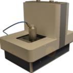 LOGO_An Particle size and shape analyzer OCCHIO 500nano XY