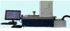 LOGO_Automatische Partikelgröße / Form Analysator ZEPHYR LDA - Sieve Korrelation