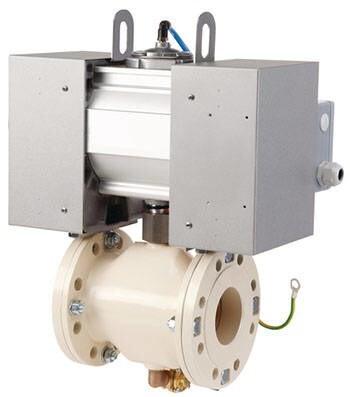 LOGO_EXKOP® quench valve