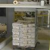LOGO_Portal-Palettieranlagen Typ PM 300 und PM 400