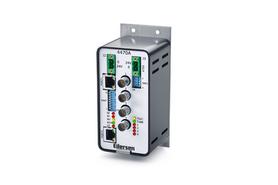 LOGO_ATEX PROFINET Interface Module 4X70A