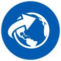 LOGO_Worldwide Logistics