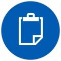 LOGO_ARMS – Asset Redeployment Management System