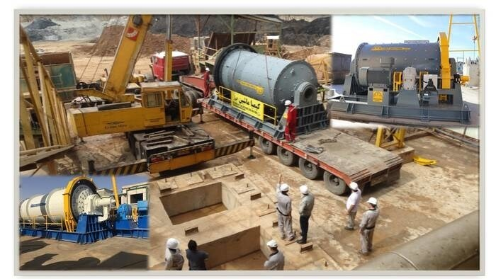 LOGO_Ball Mill