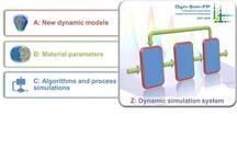 LOGO_Fließschemasimulation von Feststoffprozessen