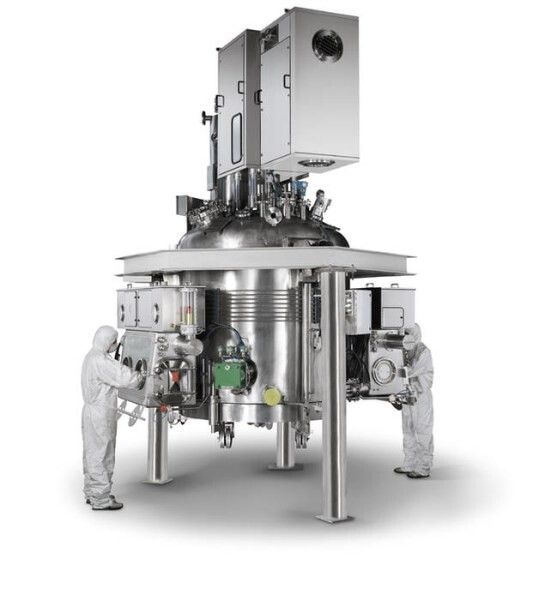 LOGO_Filter-dryer Model FILTRODRY-FPP/SD & FPP/XD