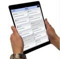 LOGO_Industrie 4.symex - Digitalisierung für Misch- und Homogenisierungstechnologie