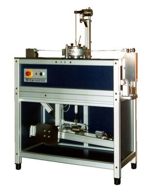 LOGO_Automatic Ring Shear Tester RST-01.pc