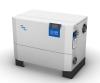 LOGO_ULT Dry-Tec 3.1 arid