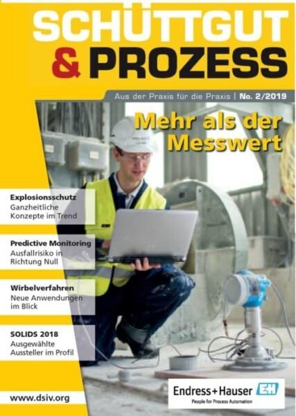 LOGO_Schüttgut&Prozess