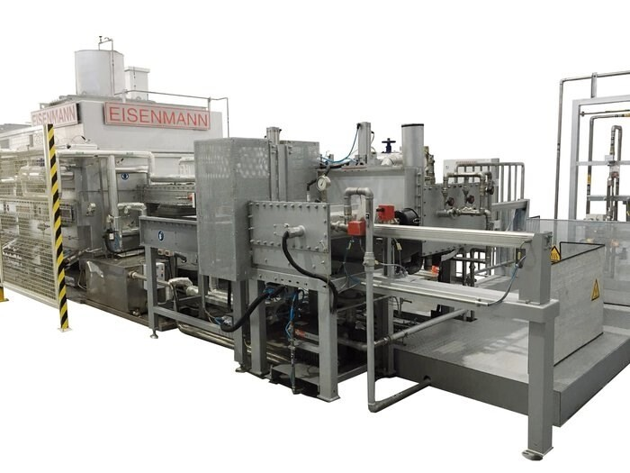LOGO_Push-Through Furnaces for treating powders and granules