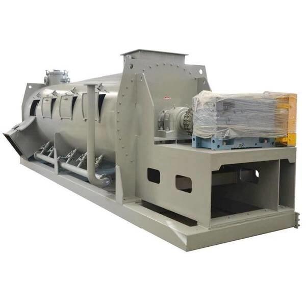 LOGO_CM continuous mixer