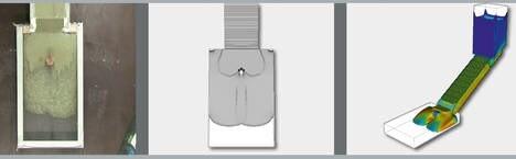 LOGO_FLUID – Simulationssoftware für komplexe Fluide