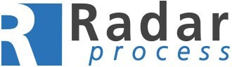 LOGO_24-HOUR TECHNICAL SUPPORT