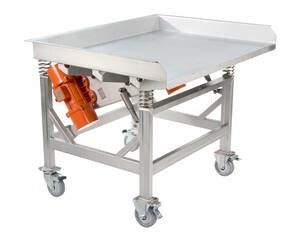 LOGO_Alvibra Vibratory Feeders and Tables