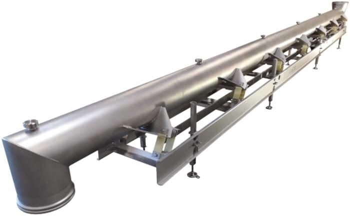 LOGO_Alvibra Vibratory Conveyors
