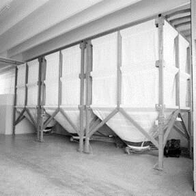 LOGO_Flexible fabric silos