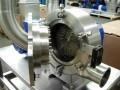 LOGO_Impact mill 315 UPZ in pharma design