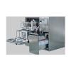 LOGO_Reinigungs-, Desinfektions- und Trocknungsautomat Typ 22