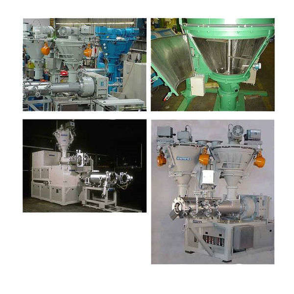 LOGO_Stuffing devices
