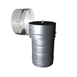 LOGO_silo filters