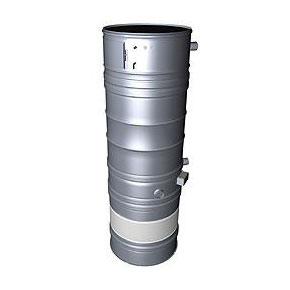 LOGO_Deliver Equipment -0.5bar